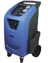 ecotechnics va 1000 n8 aircon unit rh equipmentafrica net